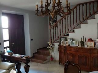 Photo - Single family villa via del merlo, Villarbasse