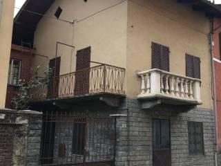 Photo - Cottage via Roma 33, Cafasse