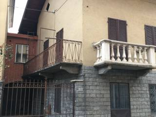 Photo - Country house via Roma 33, Cafasse