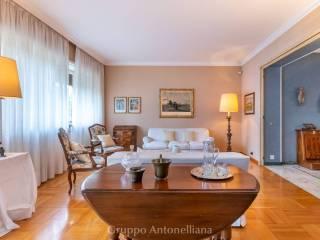 Foto - Appartamento corso Duca degli Abruzzi 71, Crocetta, Torino