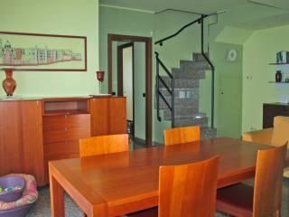 Photo - 4-room flat via Adua, Cernusco sul Naviglio