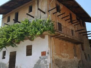 Photo - Cottage via alle Scuole 3, San Martino Canavese