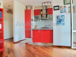 Photo - 4-room flat via Chiassino 1, Ponzate, Tavernerio