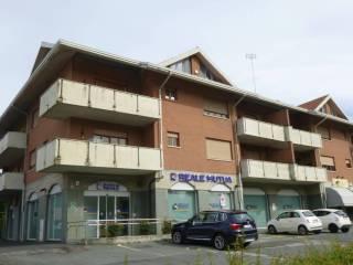 Photo - 3-room flat corso Laghi 159, Avigliana