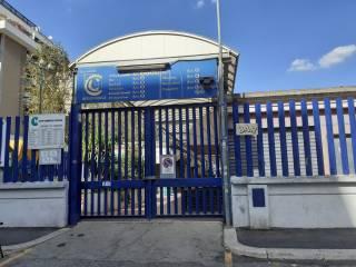 Attività / Licenza Vendita Roma 23 - Portuense - Magliana