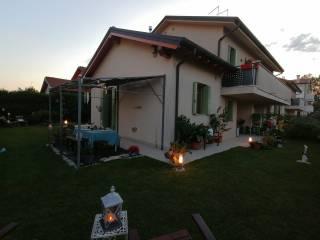Photo - Terraced house via Papa Giovanni XXIII 9, Cessalto