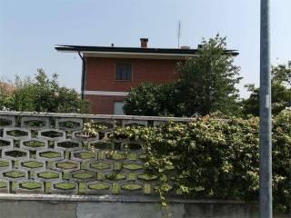 Photo - Multi-family villa via Goito, 27, Volpiano
