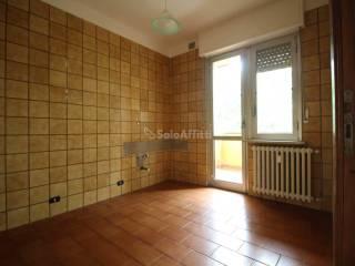 Foto - Dreizimmerwohnung Stradale Rocca, 20, Corio