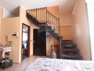 Photo - 3-room flat via Francesco Crispi, 159, Corso Sicilia - Fiera, Catania