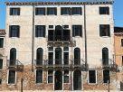 Appartamento Affitto Venezia