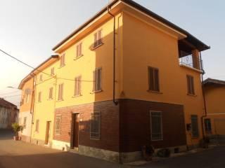 Photo - Detached house via Torino, Fresonara
