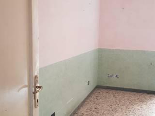 Photo - 2-room flat via Ceccano, Centro città, Frosinone