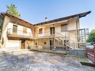 Photo - Country house via Carestia 22, Vignolo