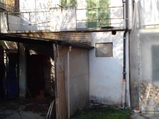 Photo - Detached house Strada di San Quintino, Mondovì