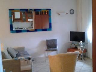 Photo - 3-room flat via Leonardo Pozzo 9, Bistagno