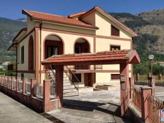 Photo - Single family villa via Carpine 36, Sora