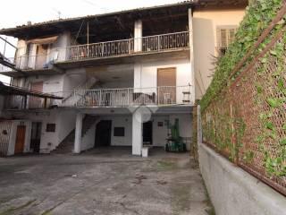 Photo - Detached house via XXV Aprile, Tagliuno, Castelli Calepio