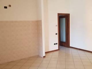 Foto - Trilocale nuovo, secondo piano, Oderzo