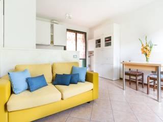 Photo - 2-room flat via Piemonte 6, Senago