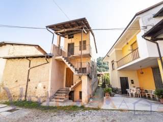 Photo - Detached house via San Costanzo 10, Vignolo