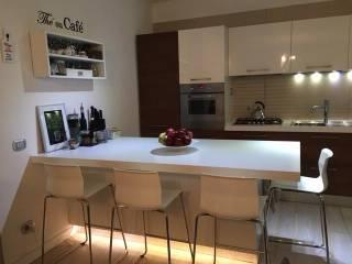 Photo - Multi-family villa via Carlo Goldoni, Albignasego
