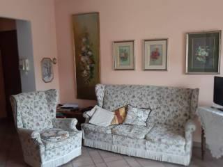 Photo - Apartment via 4 Novembre, Avigliana