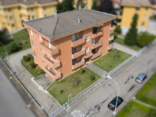 Photo - 4-room flat via Statuto dei Lavoratori, Casalpusterlengo