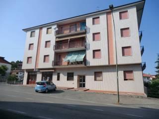 Photo - Apartment good condition, top floor, Molare