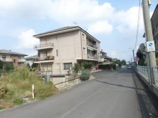 Photo - Studio regione Colombero 31, Beinette