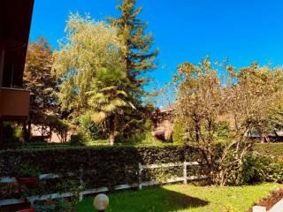 Photo - Terraced house via Giuseppe Di Vittorio 13, Buccinasco