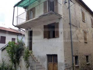 Photo - Detached house via Fredda 2, Bonvicino
