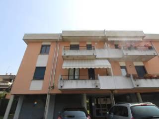 Photo - 3-room flat via Belvedere, Cremnago, Inverigo