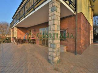 Photo - Apartment via della Galluzia, Banchette