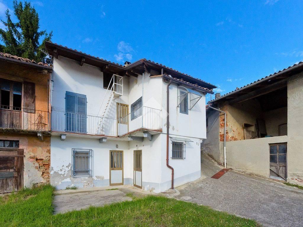 foto 1 Detached house via Roma, La Morra