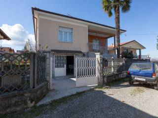 Photo - Single family villa via Armando Diaz, Gassino Torinese