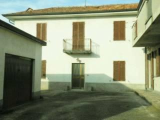 Photo - Detached house via Brasca, Trezzo sull'Adda