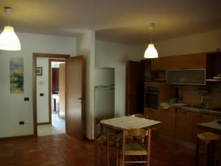 Photo - 3-room flat via Vecchia Pisana, Lastra a Signa