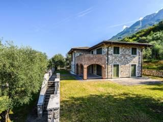 Foto - Casale, nuovo, 470 mq, Brenzone sul Garda