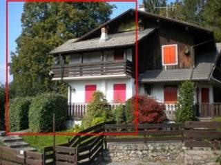 Foto - Villa all'asta via Generale Osio 28, Selvino