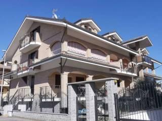 Photo - Apartment via Cellini 26, Volpiano