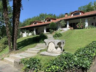 Photo - Terraced house regione Val Blan 12, Sciolze