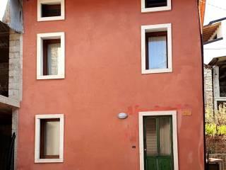 Photo - Cottage, excellent condition, 70 sq.m., San Giovanni Ilarione