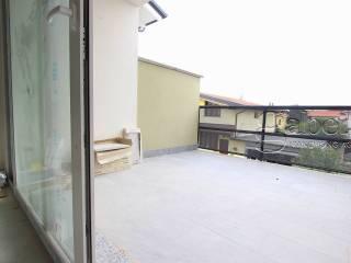 Photo - 3-room flat via Pasubio, Nerviano