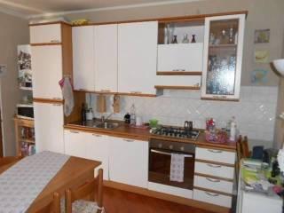 Foto - Appartamento 60 mq, Adria