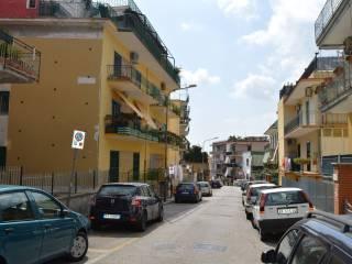 Foto - Quadrilocale via Monte Nuovo Licola Patria 30, Pozzuoli