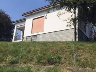 Foto - Villa unifamiliare, buono stato, 238 mq, Villa Guardia