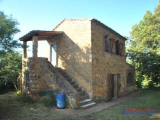 Foto - Rustico 75 mq, Montescudaio
