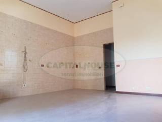 Foto - Casa indipendente via Aniello De Stefano, Roccarainola