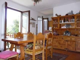 Photo - 3-room flat via Vittorio Emanuele, Berbenno