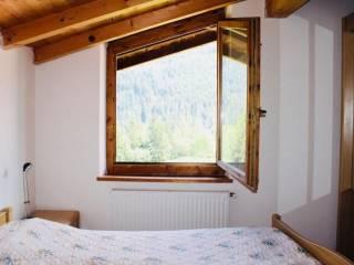 Foto - Appartamento frazione Valcava 18-19, Segonzano